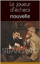 Le joueur d'échecs: nouvelle (French Edition)