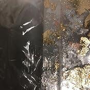 Rouge, Bleu et Vert, 2g par Paquet AIEX 3 Paquets De Flocons De Dorure /à La Feuille dor De Flocons De Feuille M/étallique Imitation Or pour lart des Ongles lArtisanat lart De La R/ésine