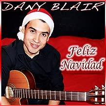 Felis Navidad (I Wanna Wish You a Merry Christmas)