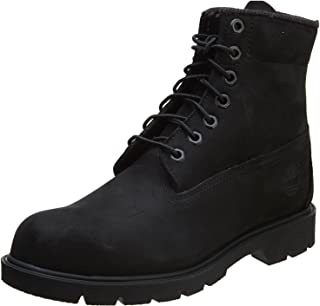 Timberland Hombre 10042