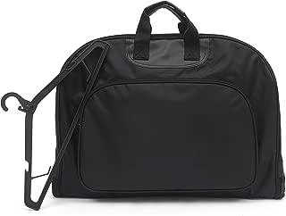 PARACHASE ガーメントバッグ スーツカバー メンズ ガーメントケース
