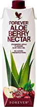 Forever Living Aloe Berry Nectar 33.8 fl oz