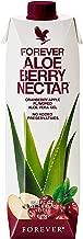 Best forever aloe vera nectar Reviews