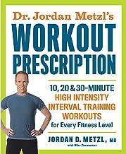 Best the jordan workout Reviews