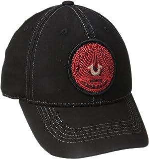 83200d20c Amazon.com: True Religion - Hats & Caps / Accessories: Clothing ...