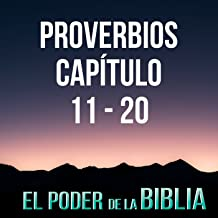 Best proverbios 11 20 Reviews