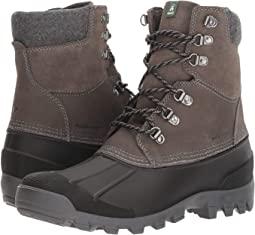 mens duck head footwear boots shipped free at zappos