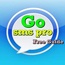 Go sms pro Free Guide