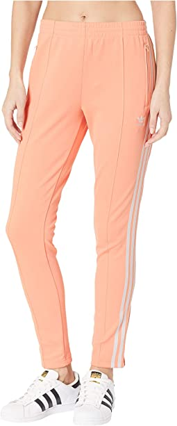 Adidas originals slim cuffed track pants + FREE SHIPPING