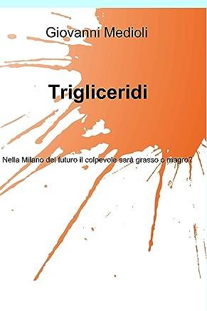 Trigliceridi