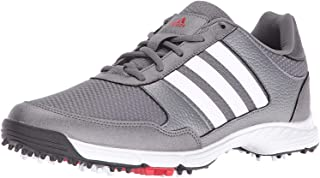 Men's Tech Response Golf Shoe