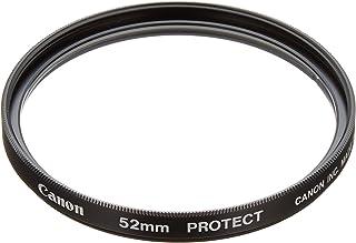 Canon カメラ用保護フィルター 52mm