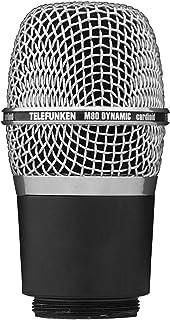 Telefunken M80-WH - standard