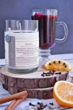 product image for Rewined Wassail Candle - Winter Seasonal