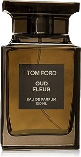 Oud Fleur by Tom Ford for Unisex - Eau de Parfum, 100 ml