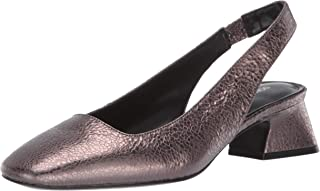 Donald J Pliner Womens BREAA-PM Breaa-pm Grey Size: