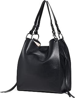 Rebecca Minkoff Women's Kate Soft Tote Bag
