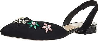 Clarks Women's Amulet Rosa Leather Fashion Sandals