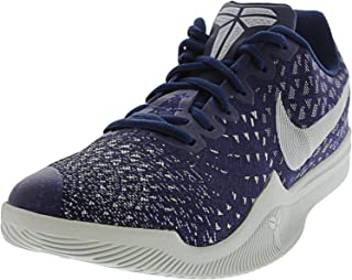 Best kobe 9 navy blue Reviews