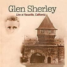 Live at Vacaville California