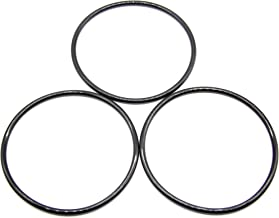 Best pool filter leaking o ring Reviews