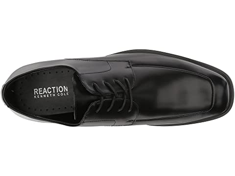 Cole Kenneth Réaction Oxford Régler Vente Noirchoco gYSWRw