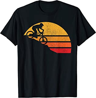 تی شرت هدیه دوچرخه سوار دوچرخه سواری دوچرخه سواری دوچرخه کوهستان دوچرخه کوهستان