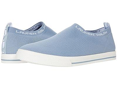 LAUREN Ralph Lauren Jordyn Sneaker