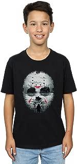 Dan Dingeroz Boys Friday Night Terror T-Shirt