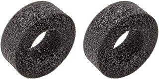Team Associated 1/10 Front/Rear 1.9 Foam Inserts (2), ASC42105