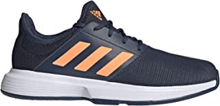 adidas Gamecourt M, Zapatillas de Tenis Hombre