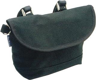 GIZA PRODUCTS(ギザプロダクツ) キャンバス ハンドルバーバッグ BAG28400