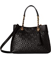 Fleming Small Tote