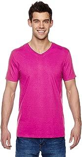 Sofspun V-Neck T-Shirt - SFVR