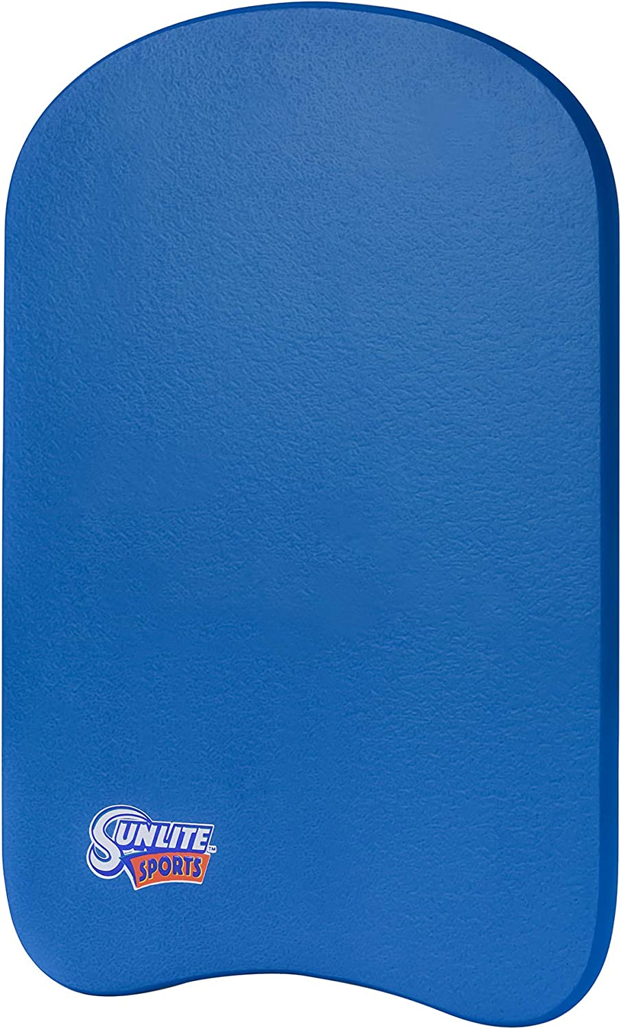 Limited In a popularity Special Price Sunlite Sports Swimming Kickboard Training Swimmi Aid for Float