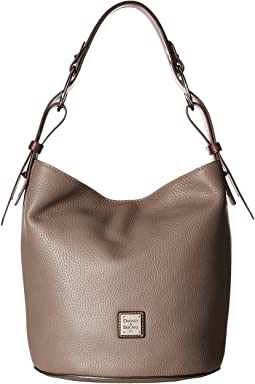 Dooney & Bourke - Becket Henley Feedbag