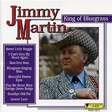 Play Me Some George Jones Songs