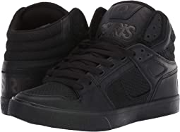 884c44776b Men's Osiris Shoes + FREE SHIPPING | Zappos.com