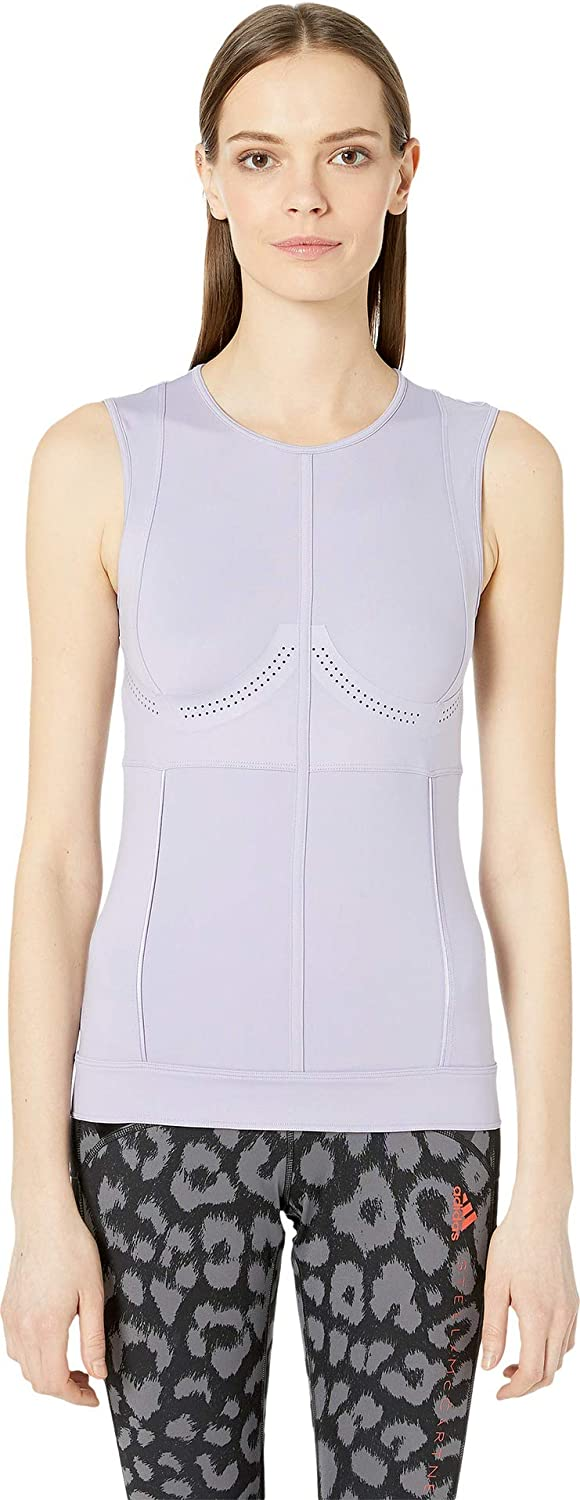 Adidas by Stella McCartney Women's Train Tank DT9253