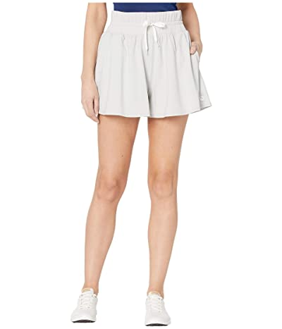 PUMA Golf Flowy Shorts (High-Rise) Women
