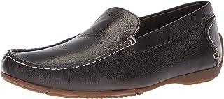 حذاء Schnauzer بدون كعب للرجال من Hush Puppies