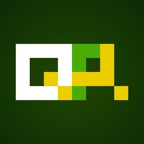 QPython - Python on Android