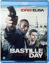 Speelfilm - Bastille Day (1 Blu-ray)