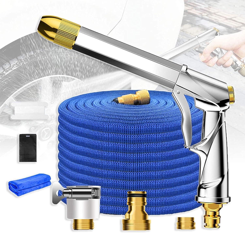 Furren Garden Hose Tools Bseack Telescopic Cheap SALE Start Magic Meta Pipe Water Ranking TOP1