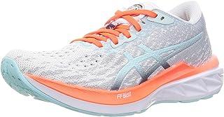 ASICS Dynablast 2, Chaussures de Course de Route. Femme