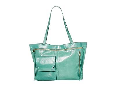 Hobo Edition (Seafoam) Handbags
