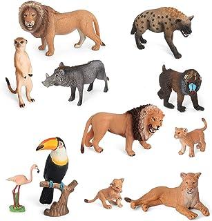 Amazon Com The Lion King Toys Games