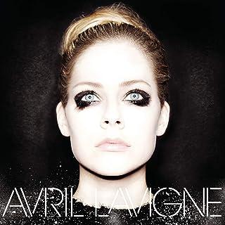Avril Lavigne (Expanded Edition) [Explicit]