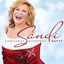Best sandi patty christmas Reviews