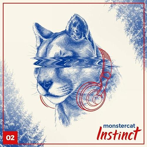 Monstercat Instinct Vol  3